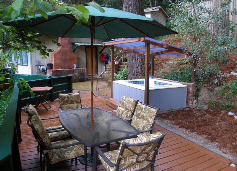 Beer Garden Furniture Egypt