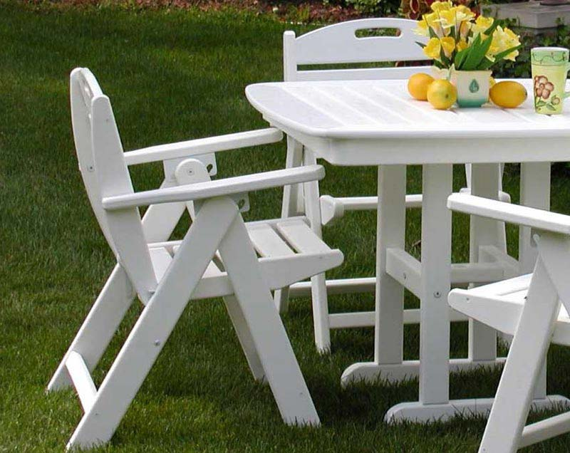 Cheap Patio Sets Clearance
