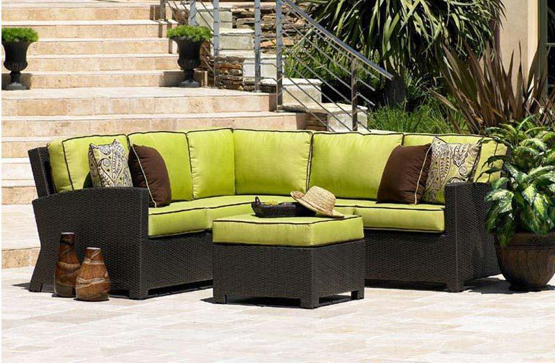 Costco Garden Furniture Ebay