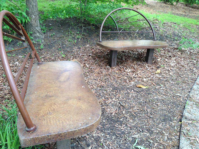 Garden Furniture Outlet Elston