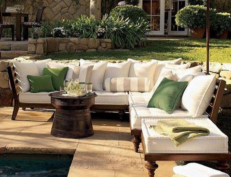Garden Furniture Outlet Quincy