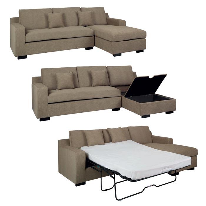 ikea l shaped sofa covers