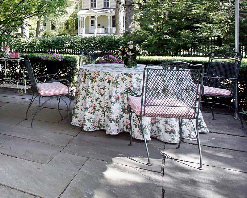 retro garden furniture ephrata