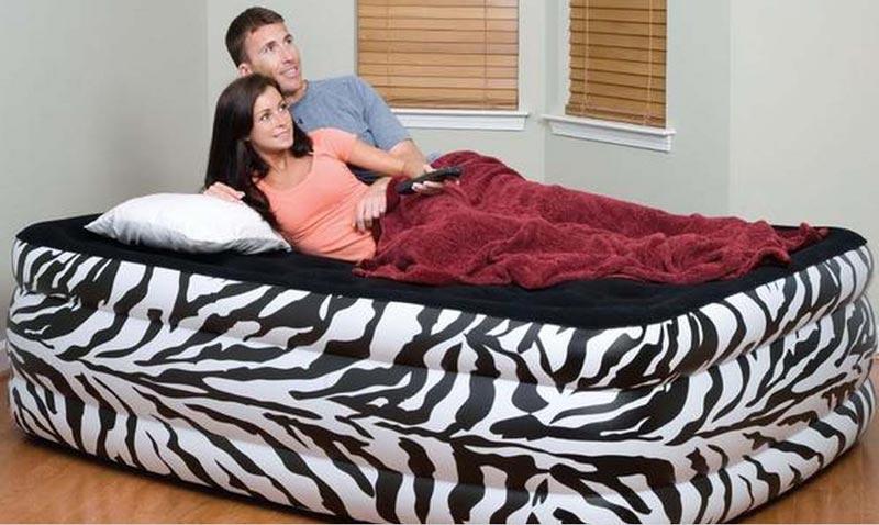 Air Sofa Bed Kmart