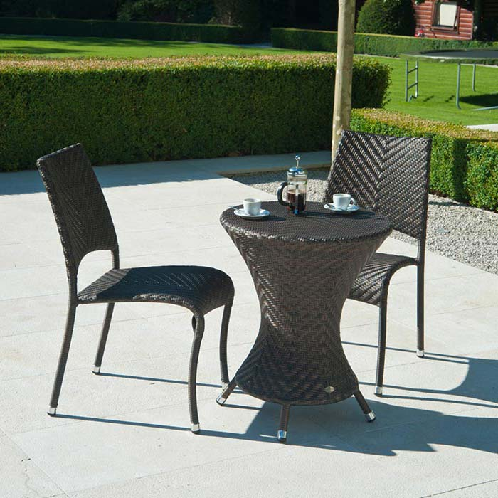 Cheap 2 Seater Dining Table Sets