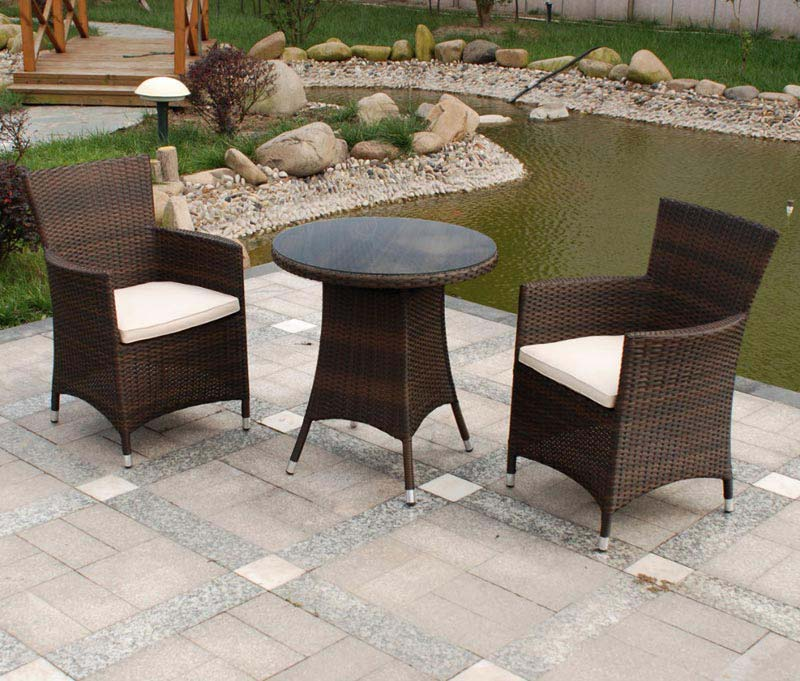 Cheap 2 Seater Dining Tables