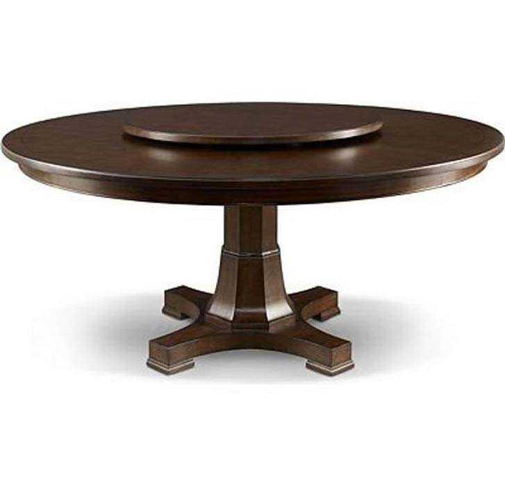 Cheap Dining Tables Adelaide