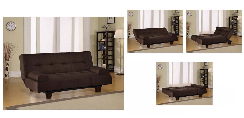 Kmart Convertible Sofa Bed