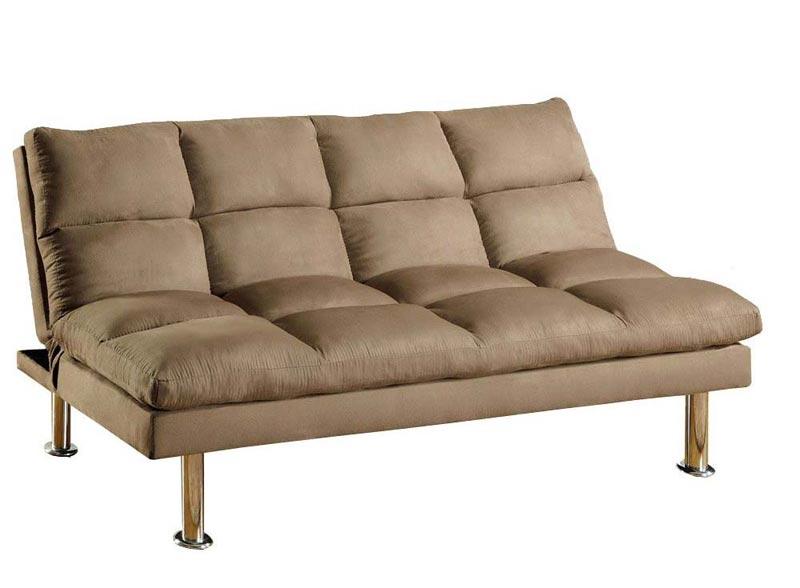 Kmart Futon Sofa Bed