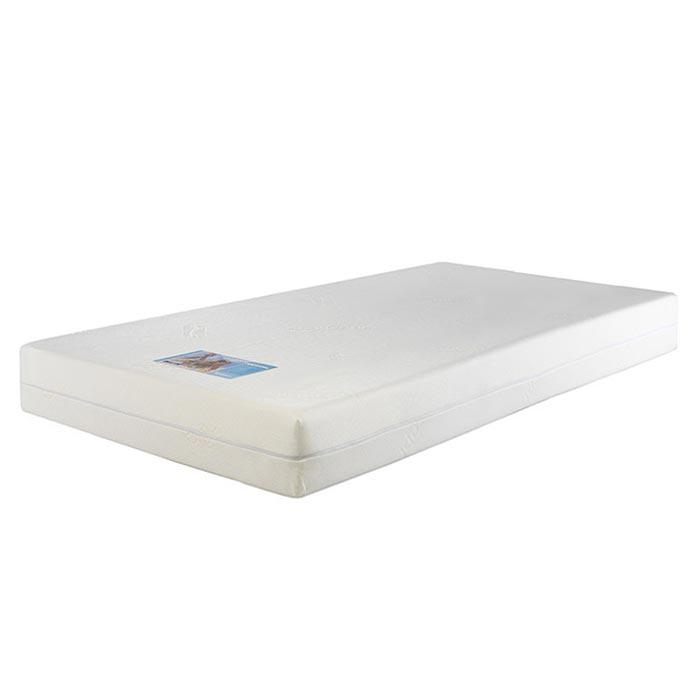 Memory Foam Mattress For Single Bed