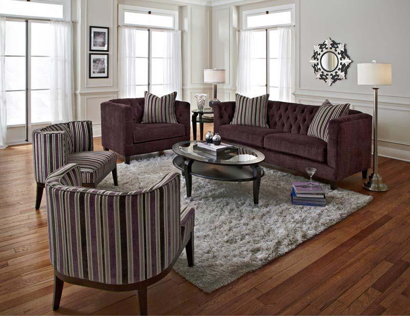 Sofa Upholstery Brooklyn
