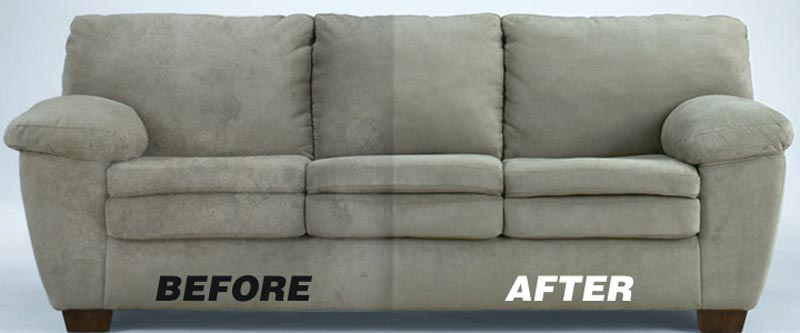 Sofa Upholstery Service