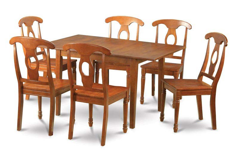 6 Seater Dining Table And Chairs Uk
