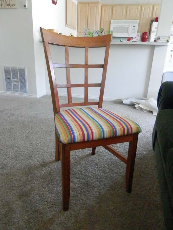 Dining Chair Covers Kmart