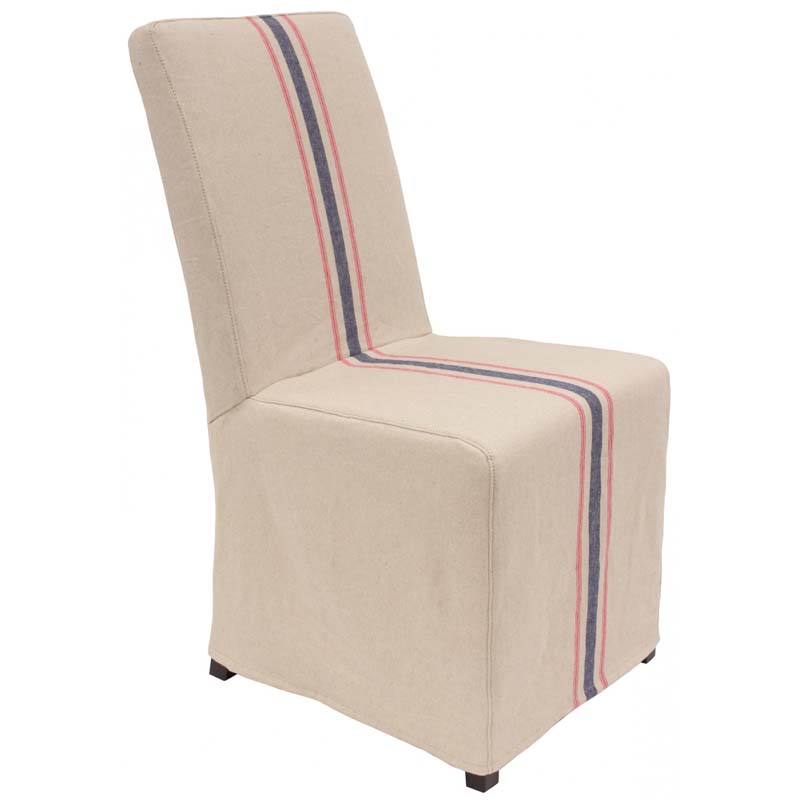 Dining Chair Covers Online India