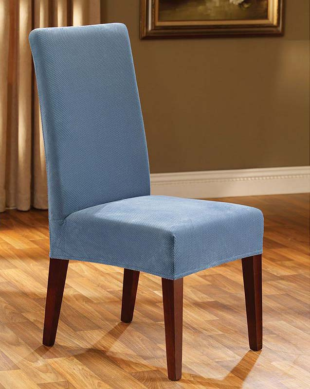 Dining Room Chair Covers Sure Fit