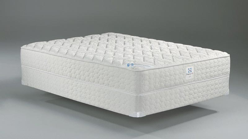 Do You Need A Boxspring With A Tempurpedic Mattress