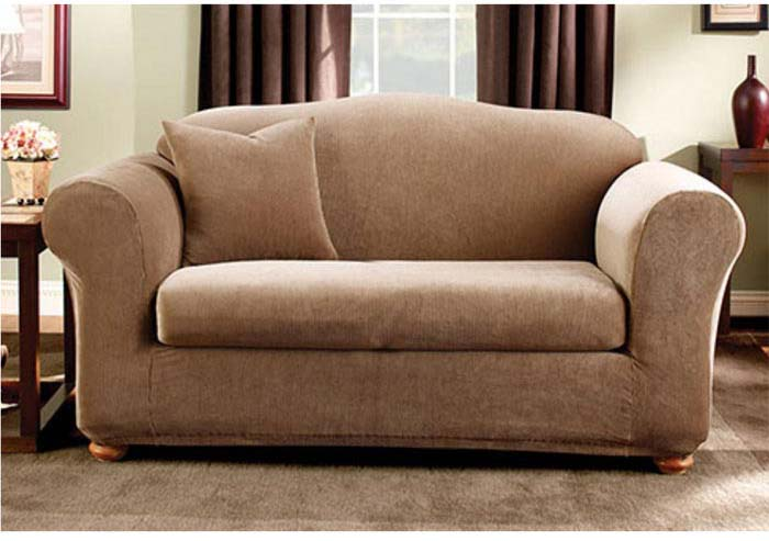 Kmart Sofa Covers With Cushion