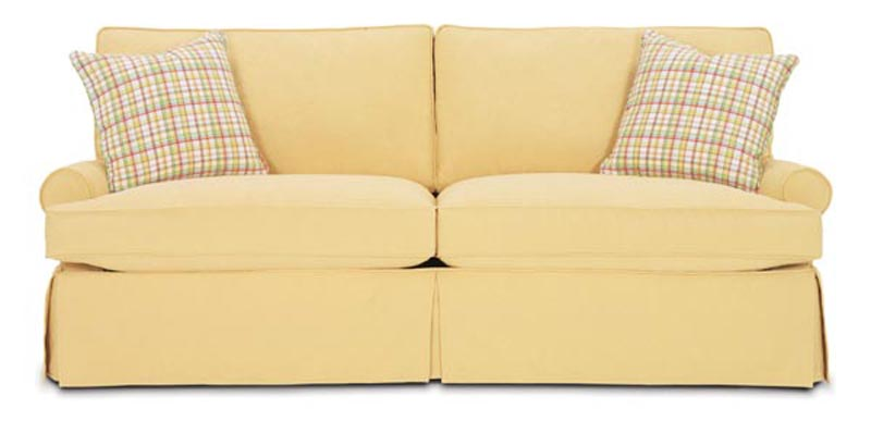 Kmart Sofa Covers With Separate