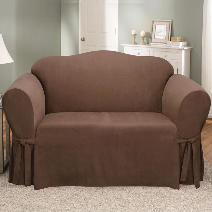 Kmart Sofa Covers