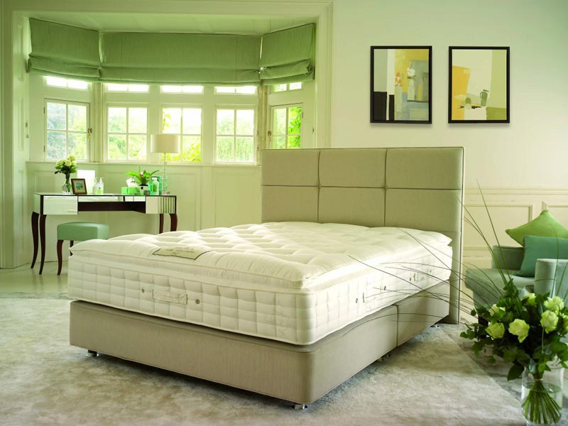 Most Comfortable Bed Mattress
