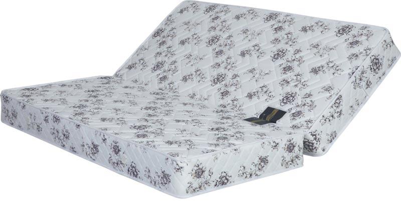 Most Comfortable Crib Mattress