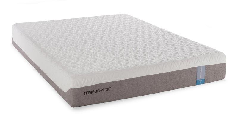 Tempurpedic Cloud Luxe Breeze Negative Reviews