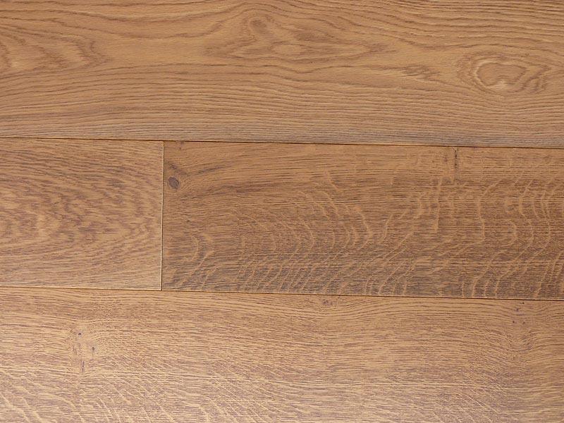 21Mm Engineered Walnut Flooring