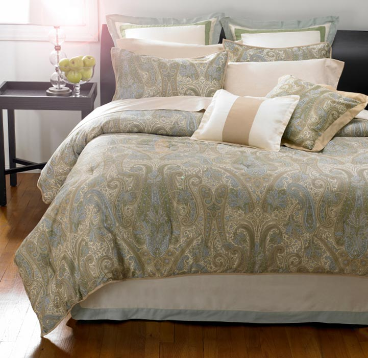 Best Mattress Cover For Back Pain