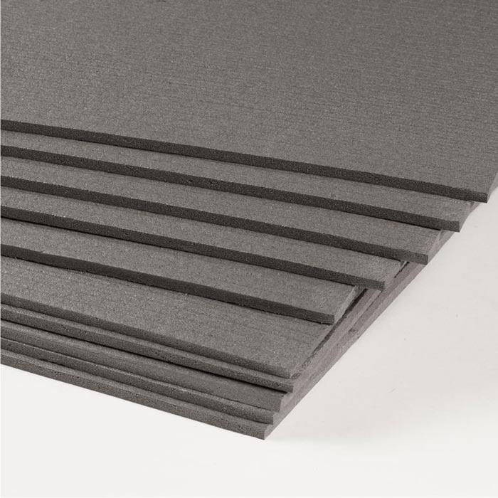 Best Underlay For Engineered Wood Flooring