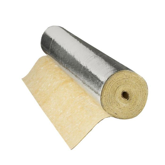 Best Underlay For Solid Wood Flooring