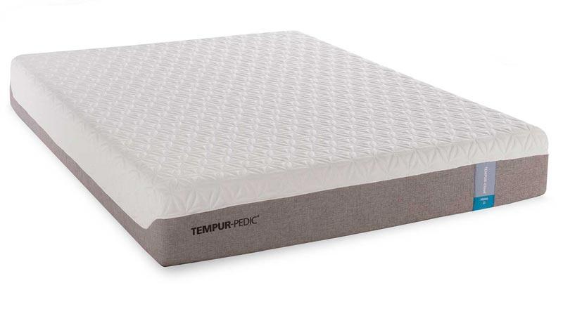 Buy Tempurpedic Mattress Cheap