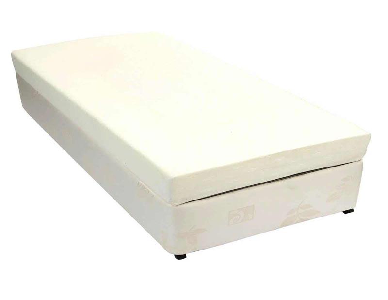 Cheap Memory Foam Mattress Full Size