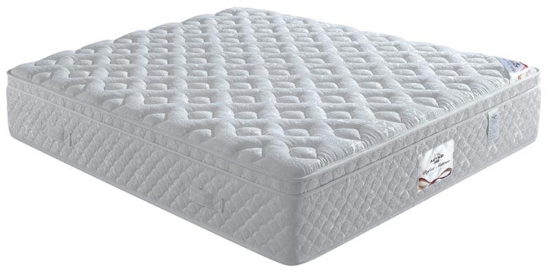 Cheap Memory Foam Mattress Full