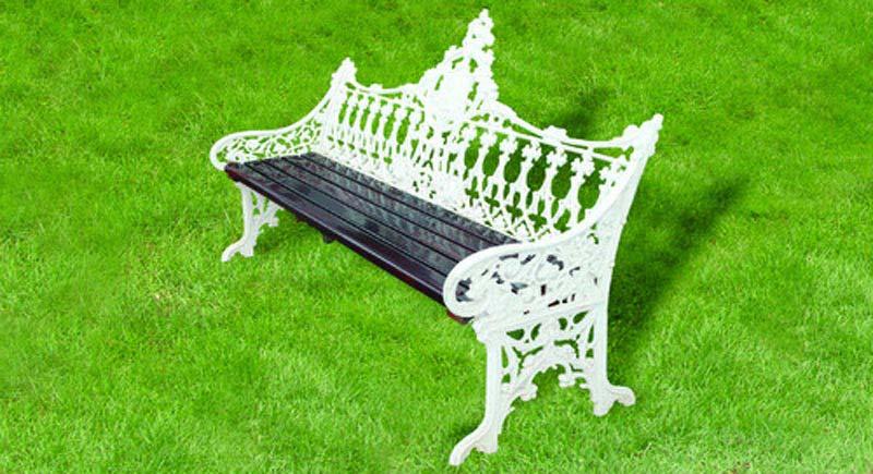 Garden Chairs Chennai