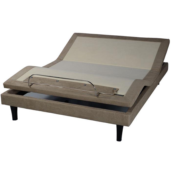 Icomfort Bed Frame