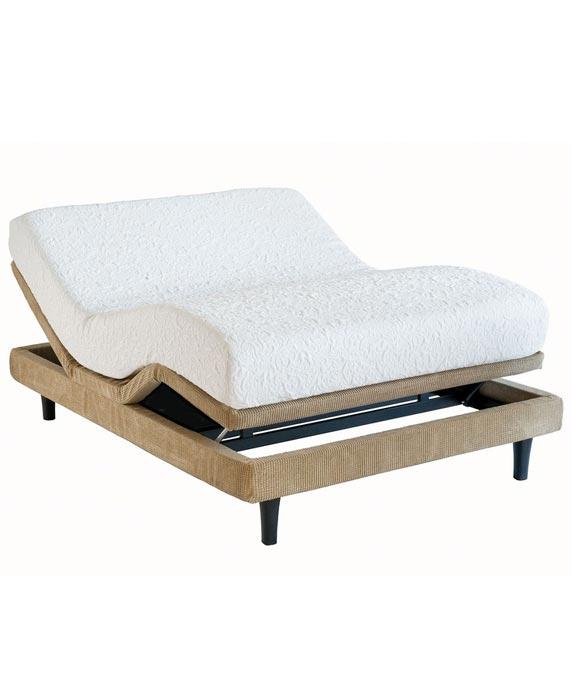 Serta Icomfort Adjustable Beds