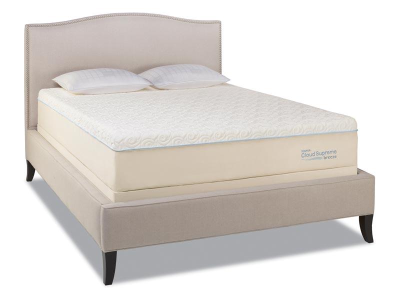Tempurpedic Bed Accessories
