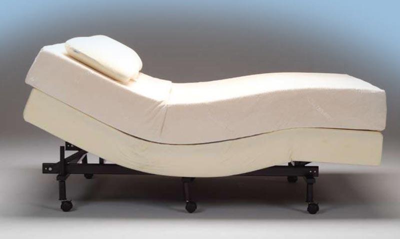 Tempurpedic Bed Problems