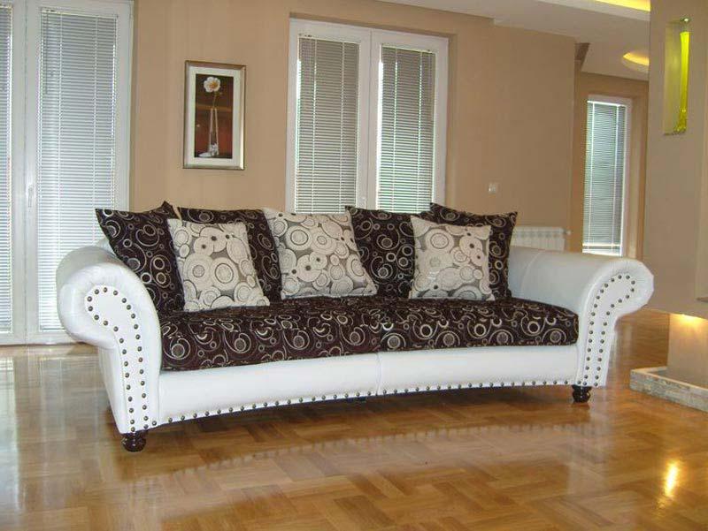 Ebay Kleinanzeigen Big Sofa Xxl
