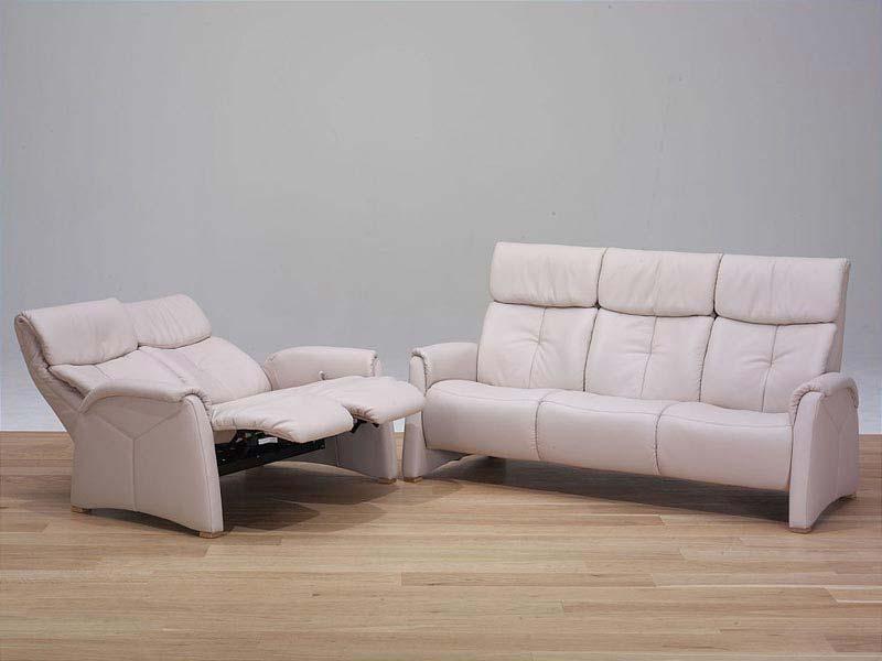 Ebay Kleinanzeigen Dortmund Sofa