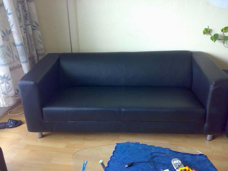 Ebay Kleinanzeigen Dusseldorf Sofa