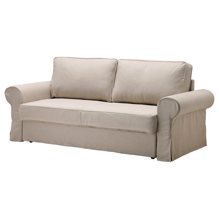 Sofa Kaufen Ebay Kleinanzeigen