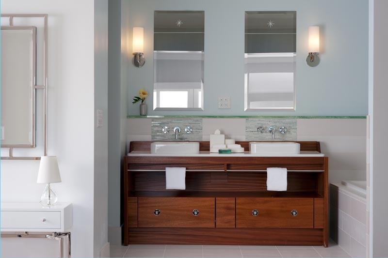 custom-wood-bathroom-vanities