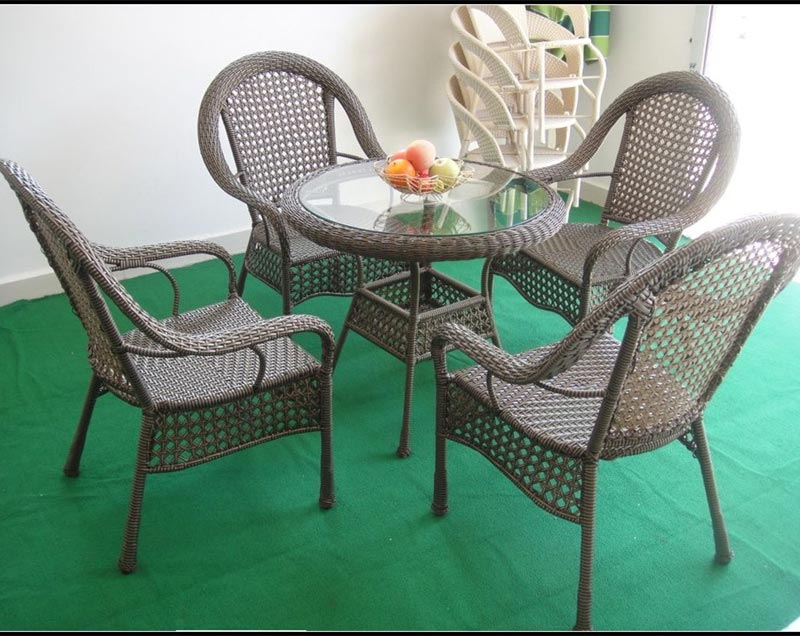 wickes garden furniture covers