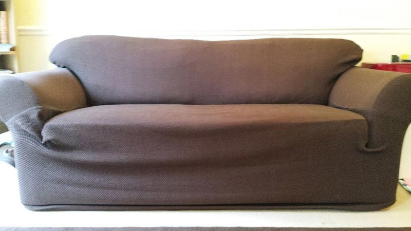 3 Seater Couch Cover Sale
