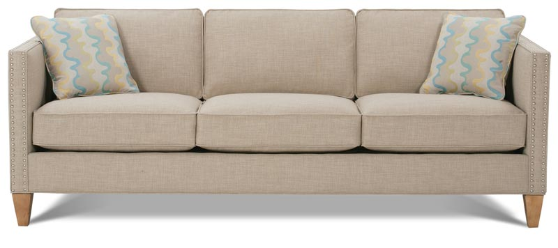 3 Seater Couch Covers Australia
