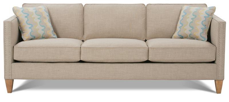 3 seater sofa standard size