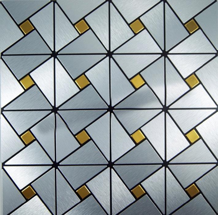 Cheap Vinyl Floor Tiles Self Adhesive Uk