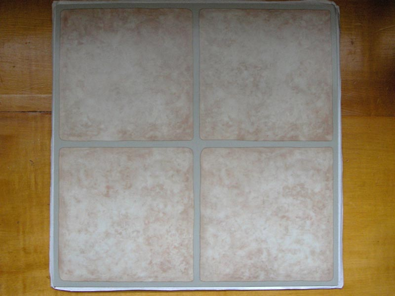 Self Adhesive Vinyl Floor Tiles Poundland.